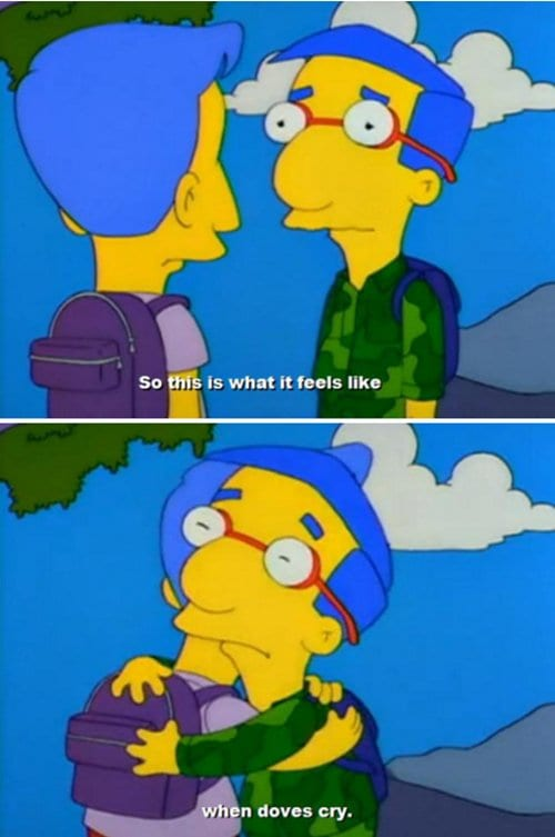 milhouse-moments-milhouse