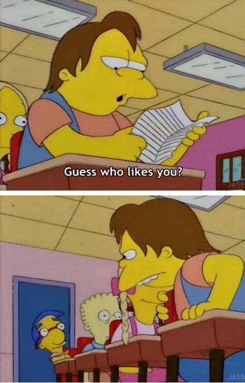 milhouse-moments-nelson