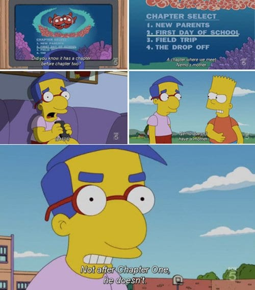 milhouse-moments-nemo