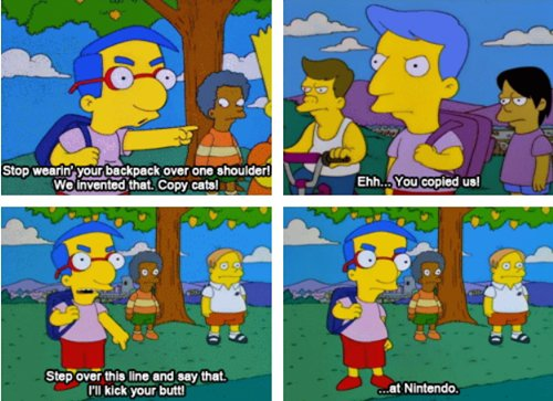 milhouse-moments-nintendo