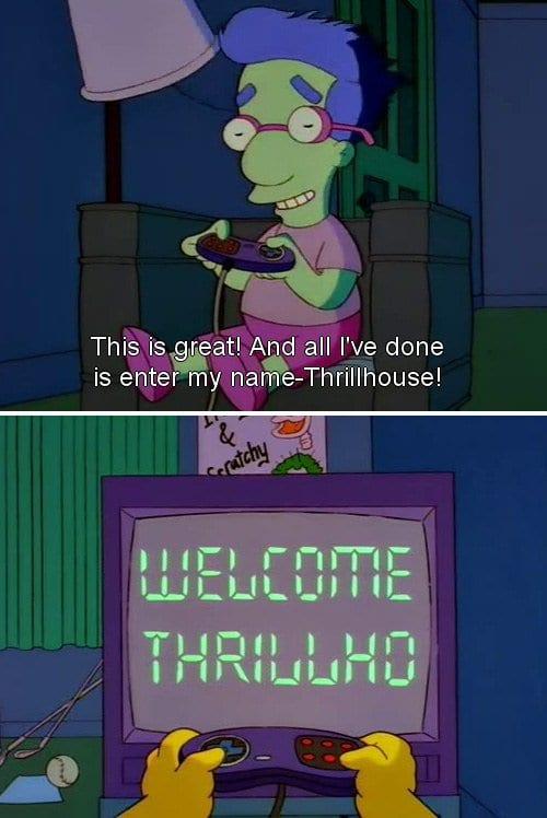 milhouse-moments-thrillhouse
