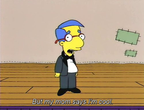 millhouse-moments-cool