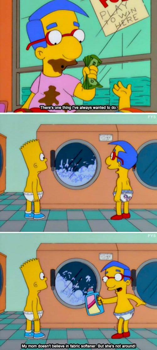 millhouse-moments-laundry