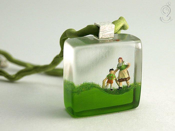 mini-grass