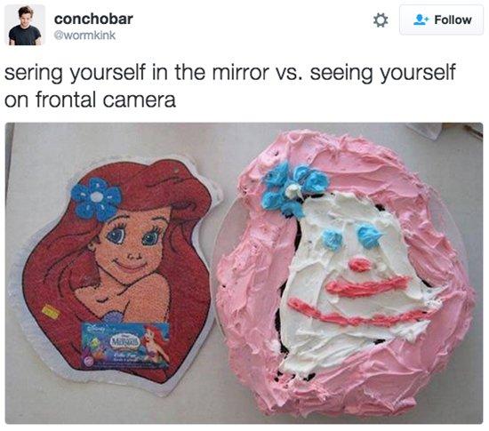 mirror-v-camera-roll-ariel
