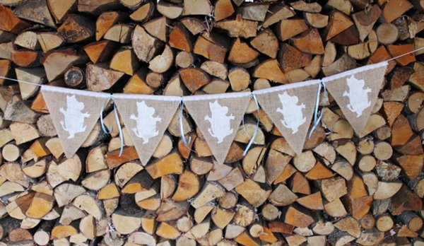 moomin-decor-bunting