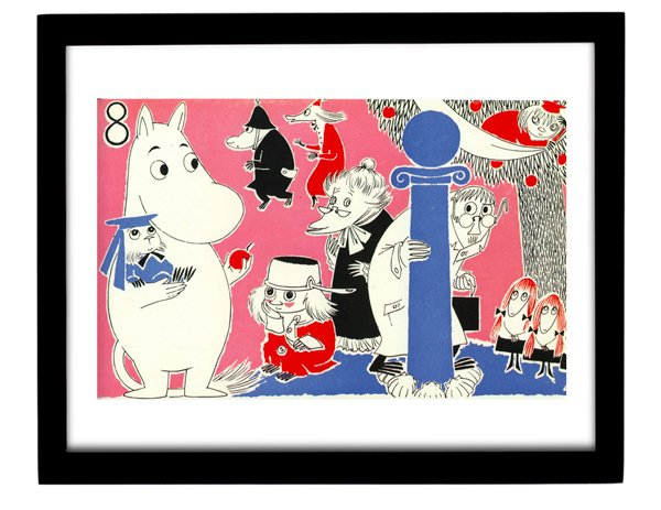 moomin-decor-color