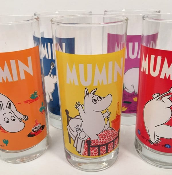moomin-decor-glasses