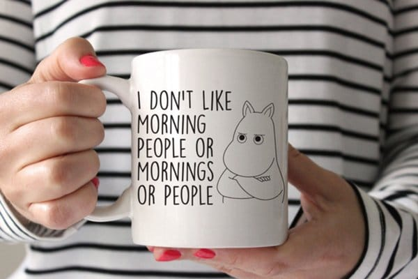 moomin-decor-mug
