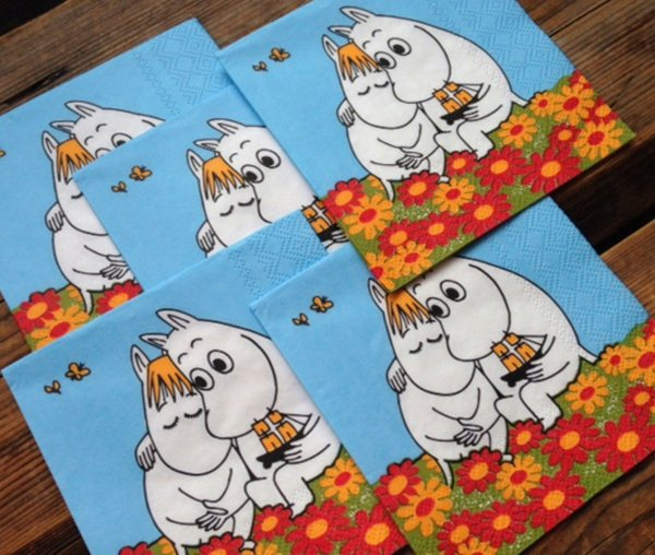 moomin-decor-napkins
