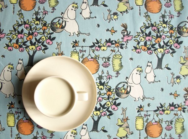 moomin-decor-tablecloth
