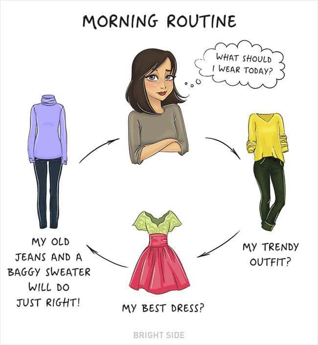 morning-problem