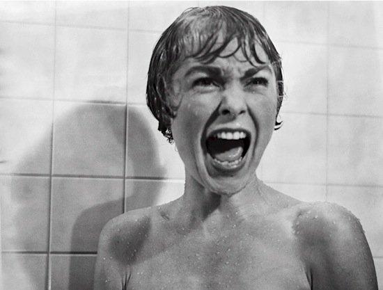 morning-shower