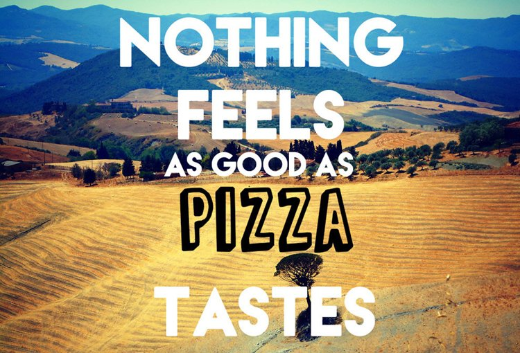 motivational-posters-food-lovers-pizza