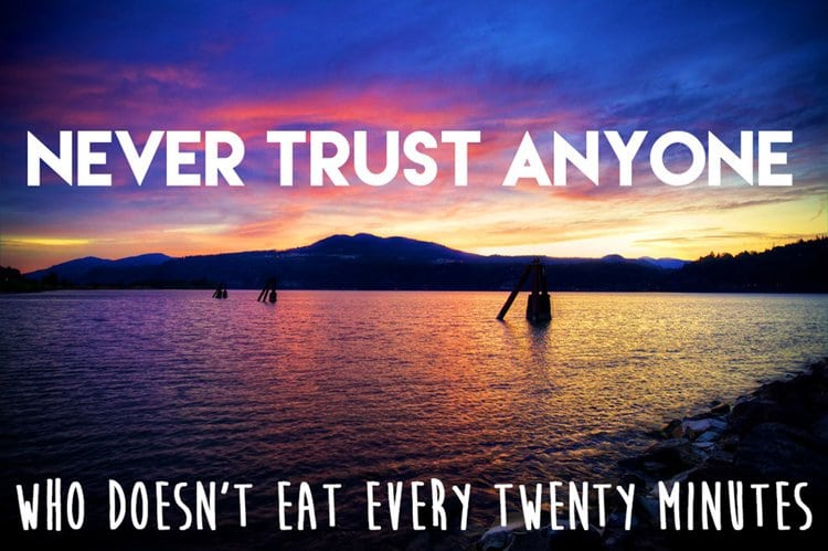 motivational-posters-food-lovers-trust