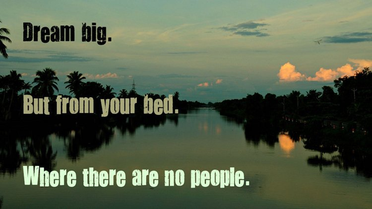 motivational-posters-hate-people-dream