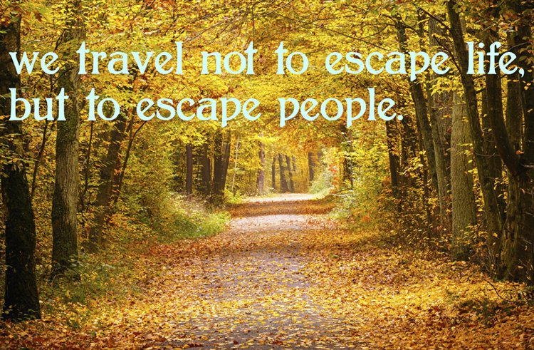motivational-posters-hate-people-escape