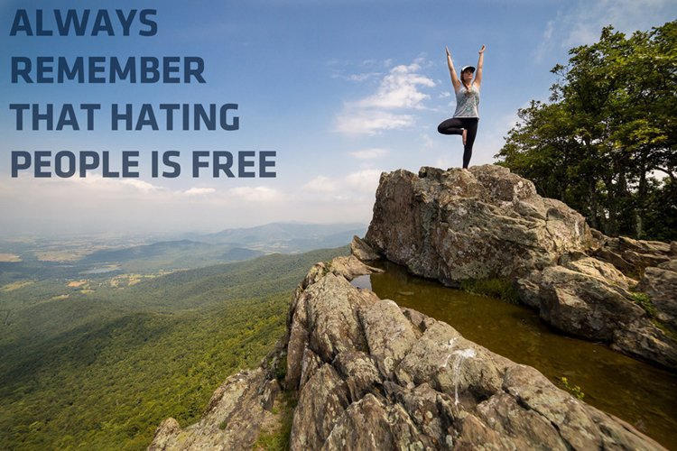 motivational-posters-hate-people-free