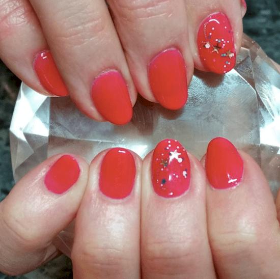 nails-bright