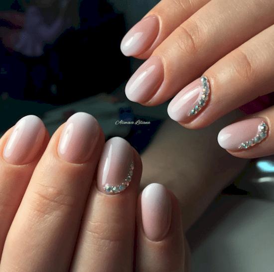 nails-detail