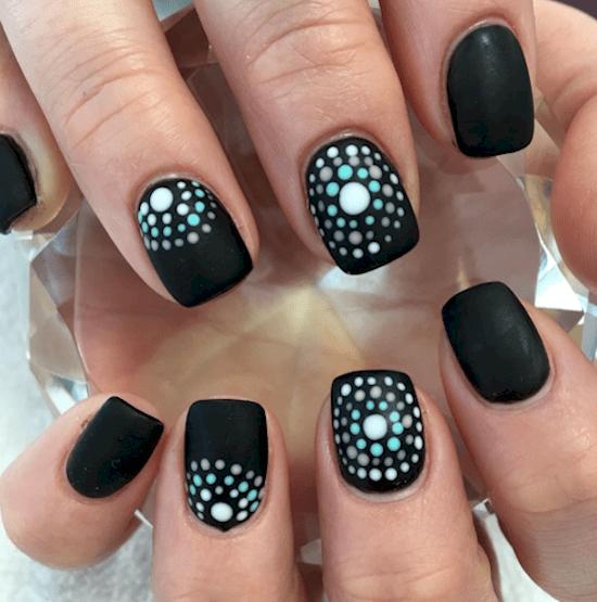 nails-dot