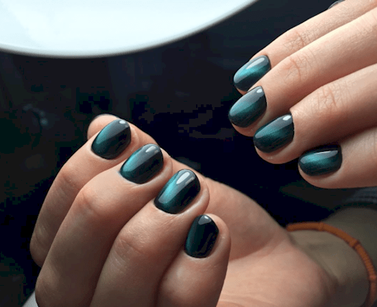 nails-ombre