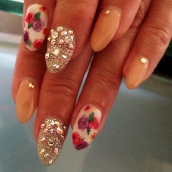 nails-pretty