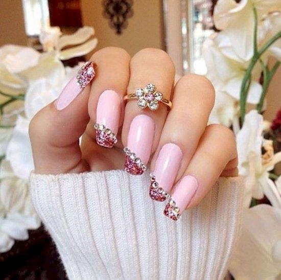 nails-ring