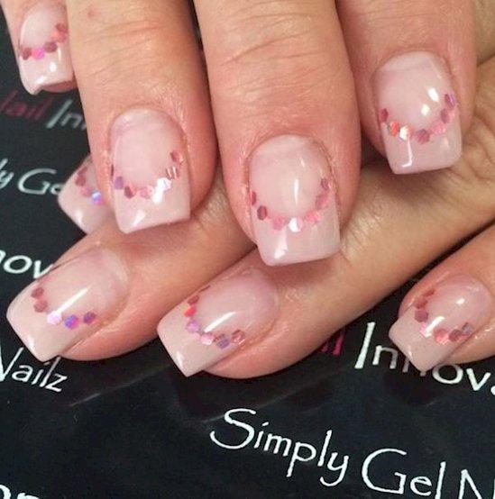 nails-sparkle