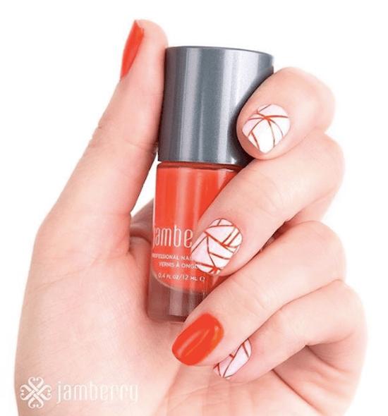 nails-wrap