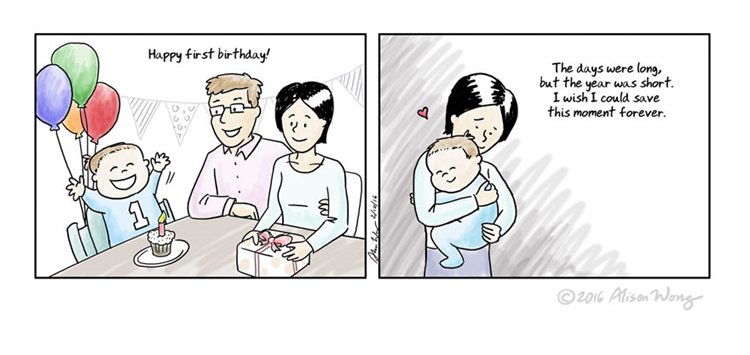 new-mom-comics-bday