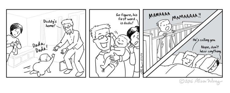 new-mom-comics-mama