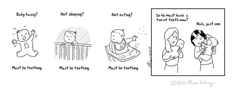 new-mom-comics-teething