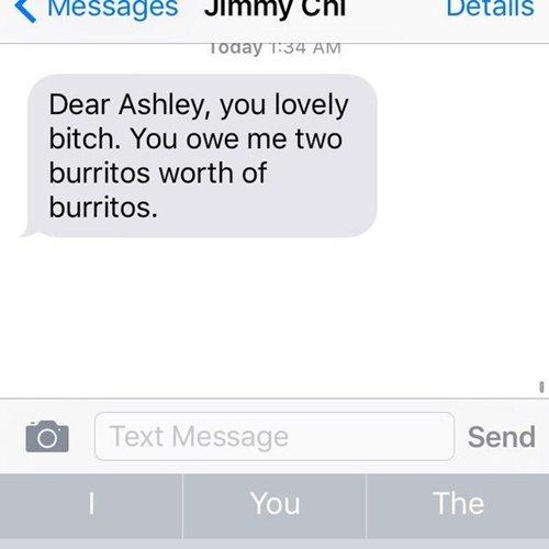 no-feels-best-friend-burritos