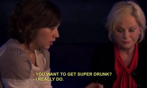 no-feels-best-friend-drunk