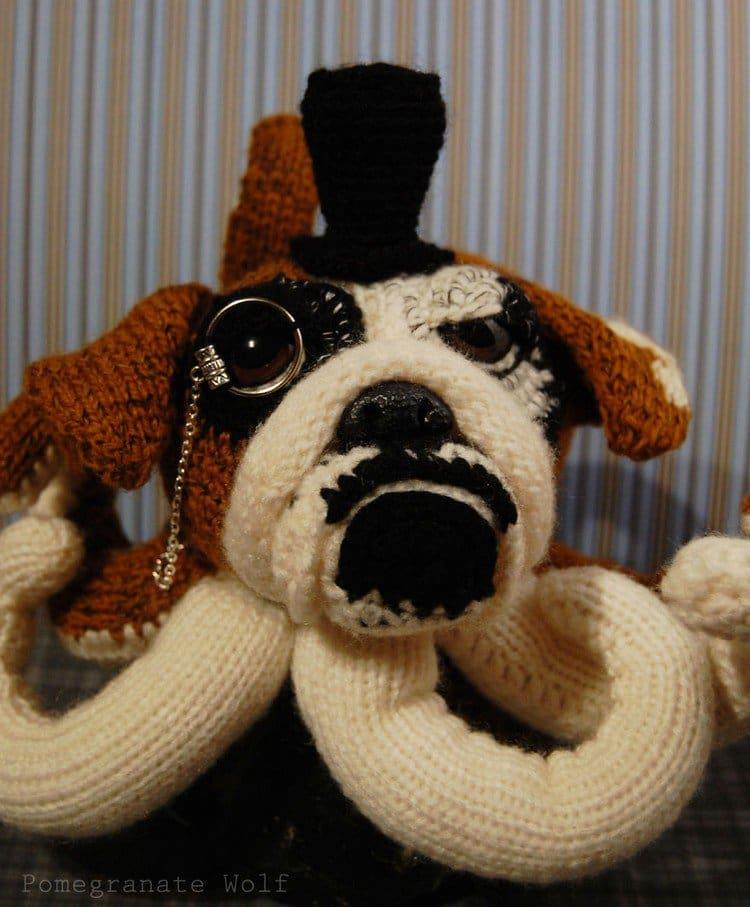 octobulldog