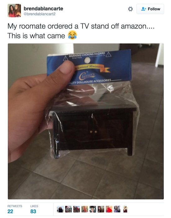 online-shopping-gone-wrong-tv-stand