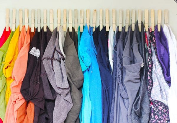 organizing-tips-closet