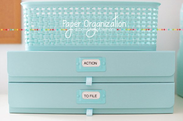 organizing-tips-paper
