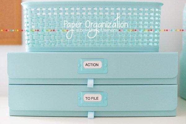 organizing-tips-paper
