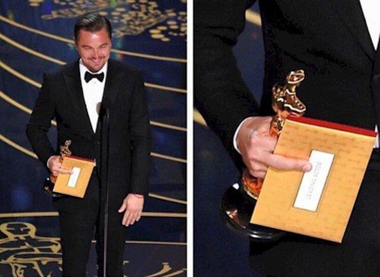 oscars-award