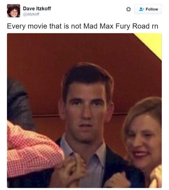 oscars-max