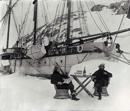 photo-antarctica
