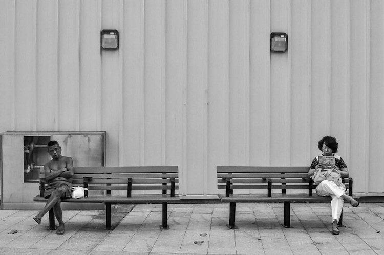 photo-bench