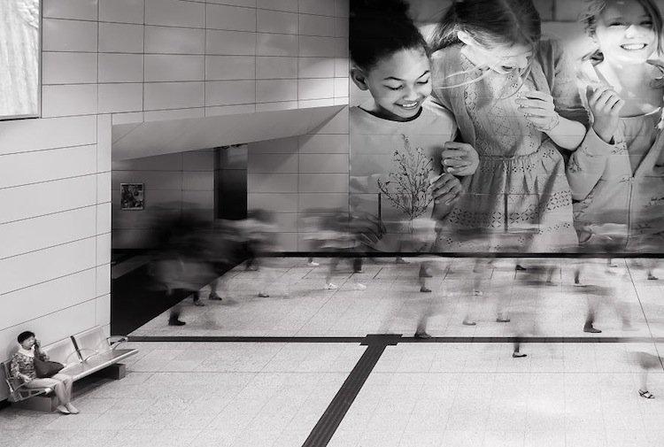 photo-blurred