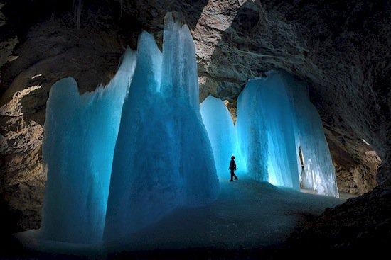 photo-ice