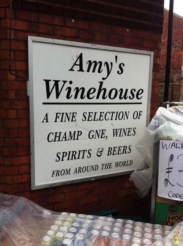 pun-winehouse