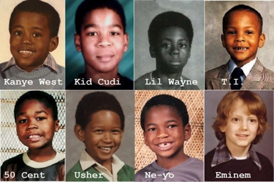 rappers-first