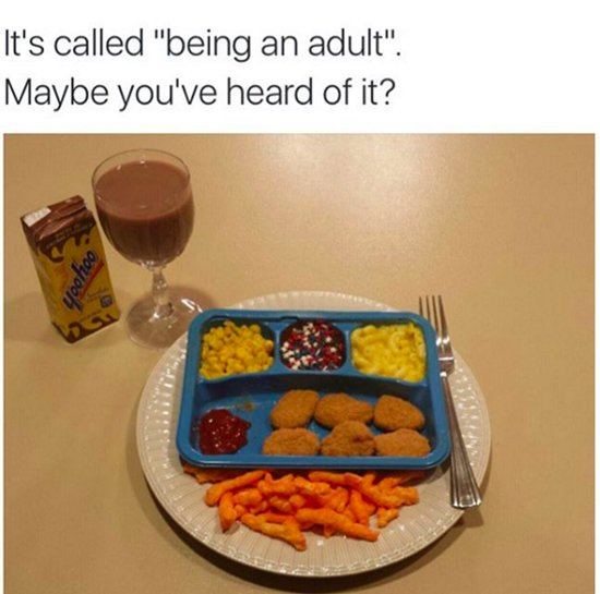 relationship-with-food-adulting