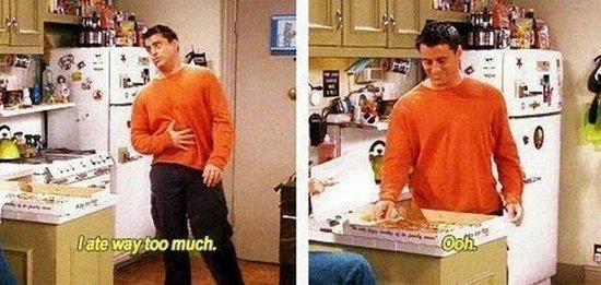 relationship-with-food-joey-pizza
